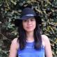 Janna C.