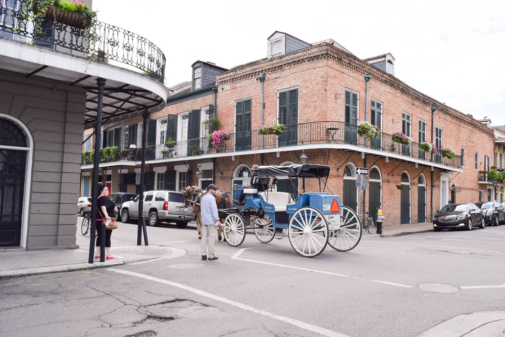 How to spend two perfect days in New Orleans, Part 2