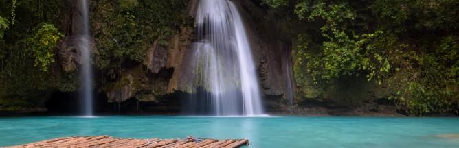 Kawasan Falls: See it or Skip it