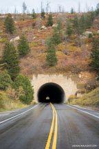 In Photos: Mesa Verde National Park