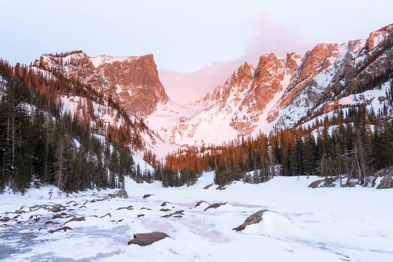 10 Colorado Outdoor Adventures You Shouldn't Miss