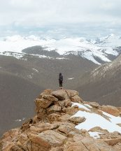 10 Colorado Outdoor Adventures You Shouldn't Miss
