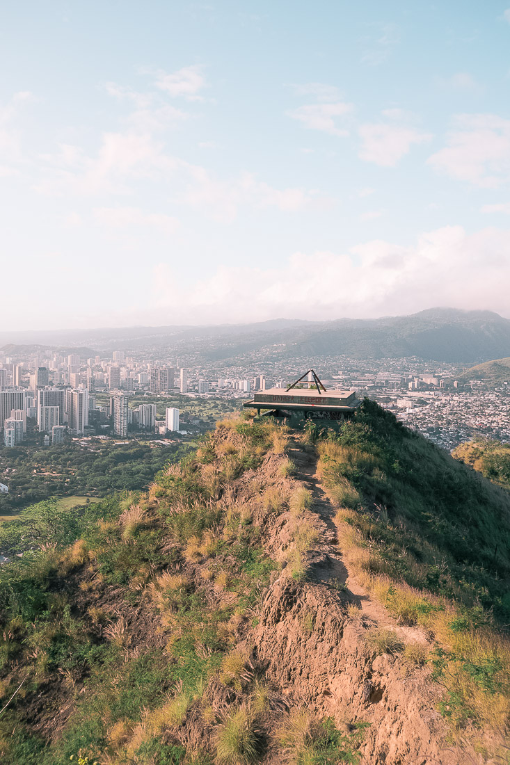 first timer's guide to oahu