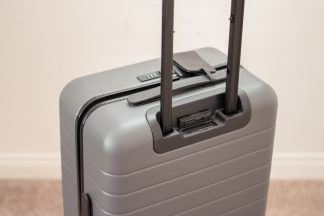 Away Luggage: A Must-Have Travel Item