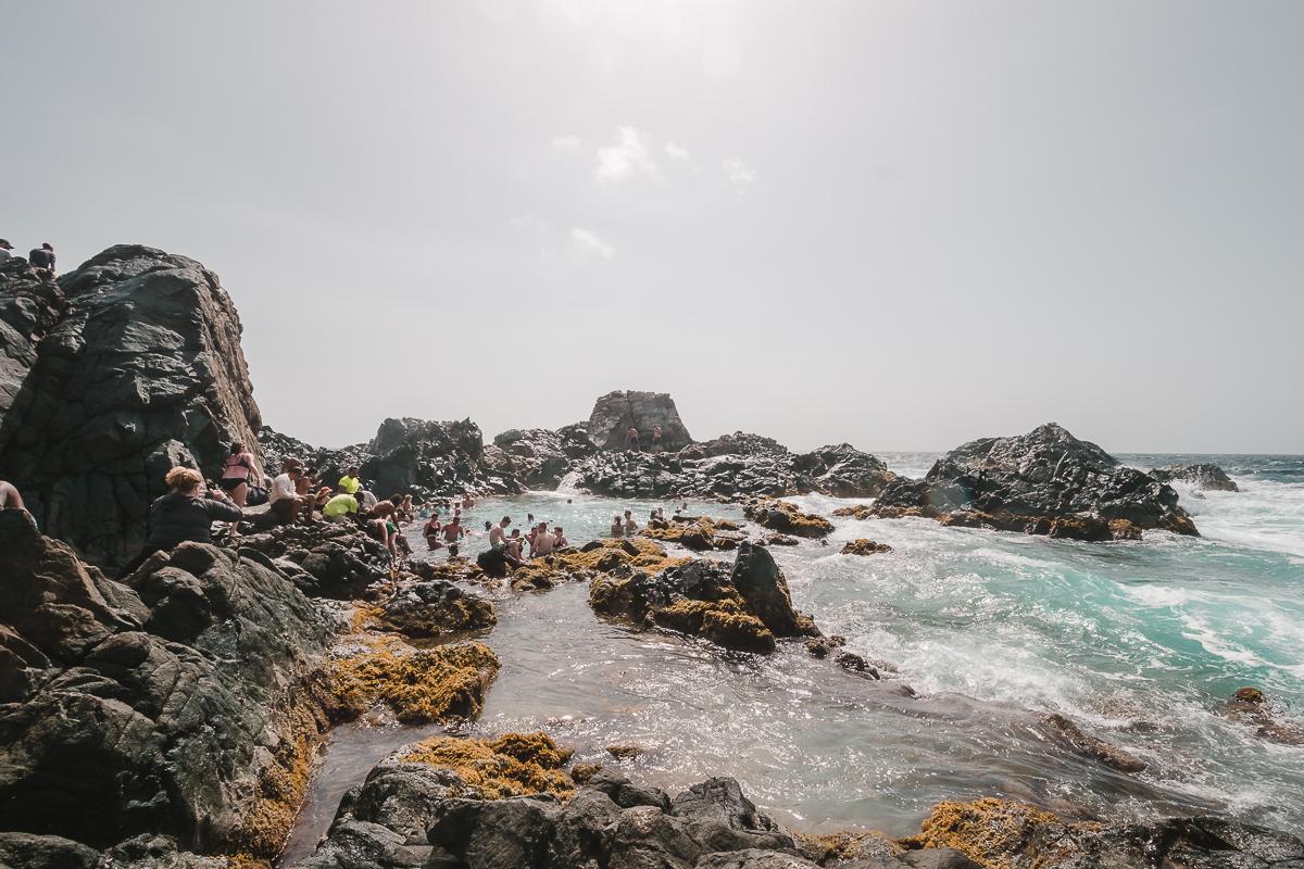 first timer's guide to aruba jannaonajaunt.com