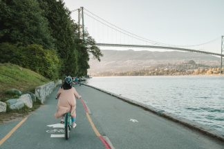 A Weekend Guide to Vancouver jannaonajaunt.com