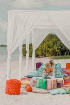 Aruba jannaonajaunt.com