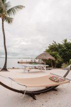 First Timer's Guide to the Florida Keys jannaonajaunt.com